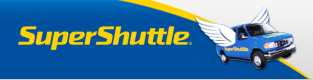 logo_supershuttle